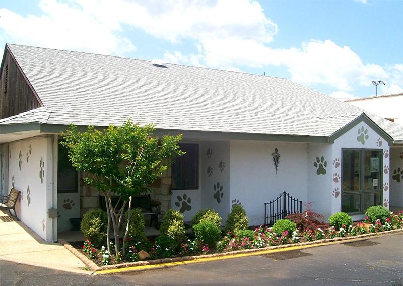 Cinnaminson Animal Hospital, Cinnaminson